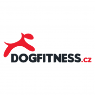 Logo of Dogfitness