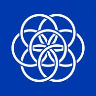 Logo of Earth´s Flag