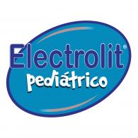 Logo of Electrolit Pediatrico