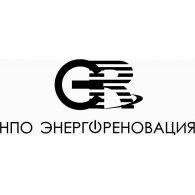 Logo of НПО Энергореновация