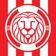 Logo of Estudiantes de La Plata - Leon