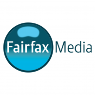 Logo of Fairfax Media