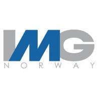 Logo of Img