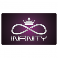 Logo of Infinity Nigh Club