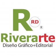 Logo of Riverarte