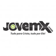 Logo of JovemX