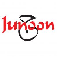 Logo of Junoon