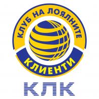 Logo of Clc Club of Loyalty Customers
