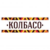 Logo of Kolbaso