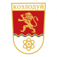 Logo of Kuzludyi