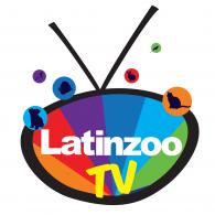 Logo of Latinzoo Tv