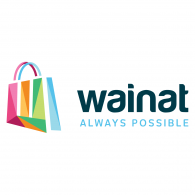 Logo of Wainat