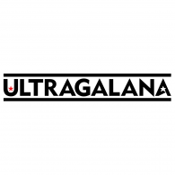 Logo of Ultragalana