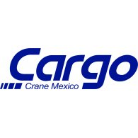 Logo of Cargo Crane de Mexico