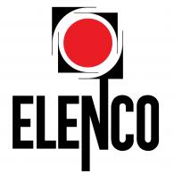 Logo of Elenco