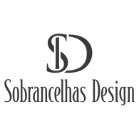 Logo of Sobrancelhas Design