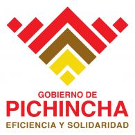 Logo of Gobierno de Pichincha