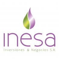 Logo of Inesa