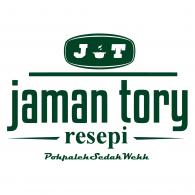 Logo of Jaman Tory