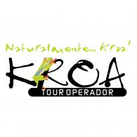 Logo of Kroa