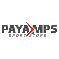 Logo of Payamps  Sport