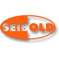 Logo of Seibold Mousepads