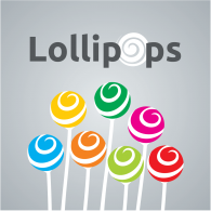 Logo of Lollipops