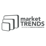 Logo of Market Trends