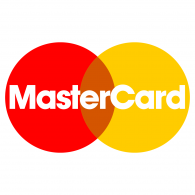 mastercard brands of the world download vector logos and logotypes rh brandsoftheworld com mastercard logo vector download mastercard logo vector new
