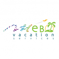 Logo of Meb Vacation Services