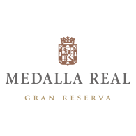 Logo of Medalla Real Gran Reserva