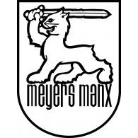 Logo of Meyers Manx