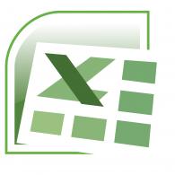 logo of microsoft excel