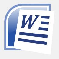 word logo - Monza berglauf-verband com