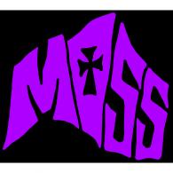 Logo of Moss