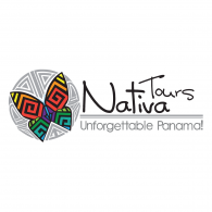 Logo of Nativa Tours