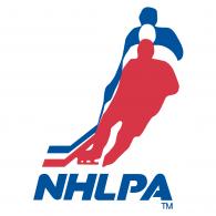 Logo of Nhlpa