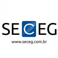 Logo of Seceg