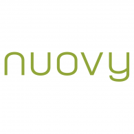 Logo of nuovy - Sebastian Theim