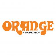 Logo of Orange Amplification