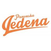 Logo of Panonska Ledena
