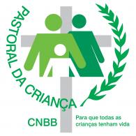 Logo of Pastoral da Criança