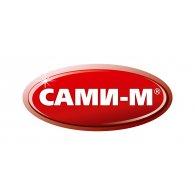 Logo of Sami- m