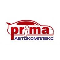 Logo of Prima Autocomplex