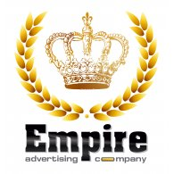 Logo of Empire