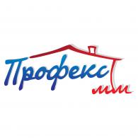 Logo of Profeks-mm