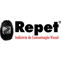 Logo of Repet