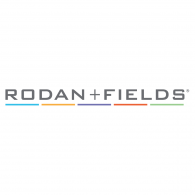 Logo of Rodan+Fields