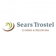 Logo of Sears Trostel