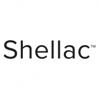Logo of Shellac